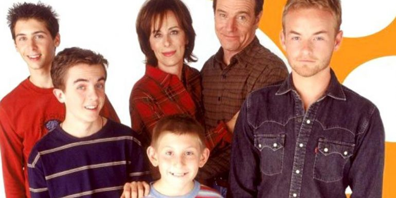 ¿Qué ha pasado con Dewey de 'Malcolm in the Middle'?