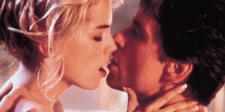 10 Películas HOT para recrear con tu chico