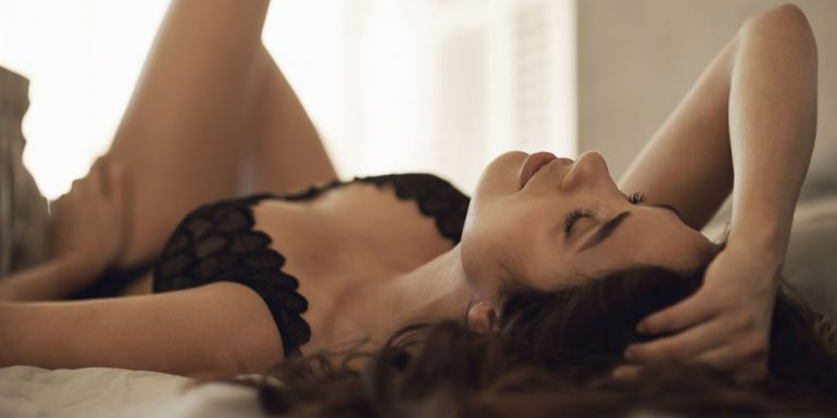 15 Bra Issues que toda mujer entiende