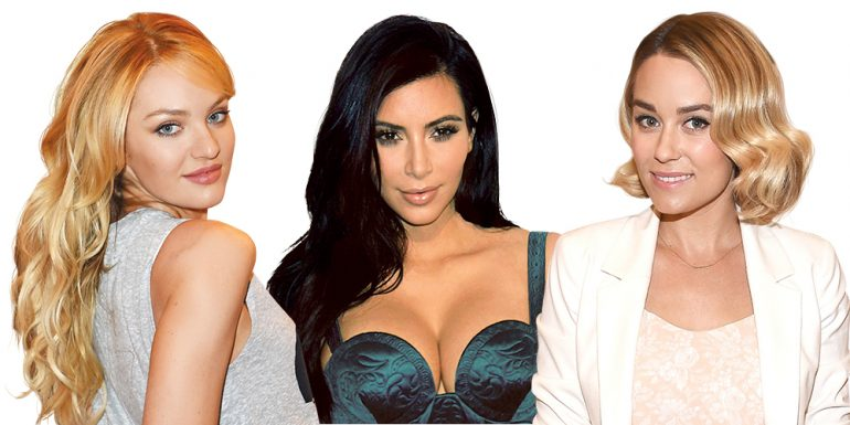 5 Beauty Tips que las celebs aplican