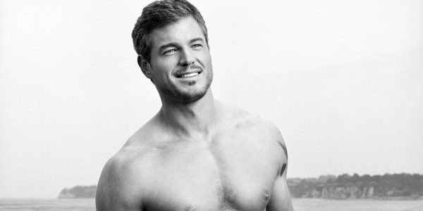 8 Fun Facts que no sabías del guapísimo Eric Dane