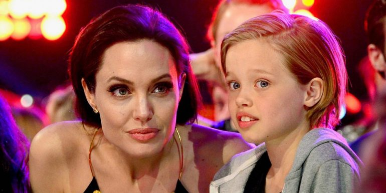 9 Celebs que son perfectas 'role model moms'
