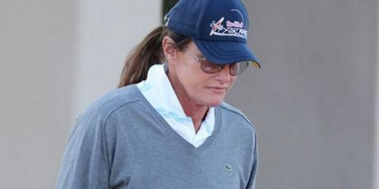 Bruce Jenner confesará en 'Keeping Up With The Kardashians' su cambio de sexo