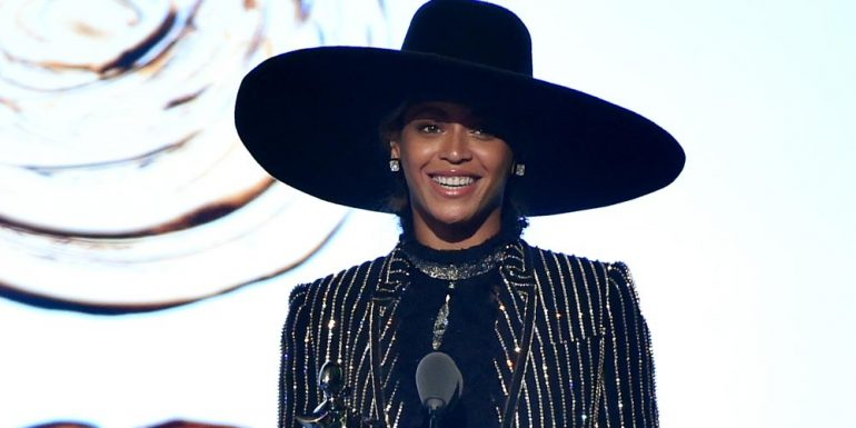 Demandan a Beyoncé por plagio del video 'Lemonade'