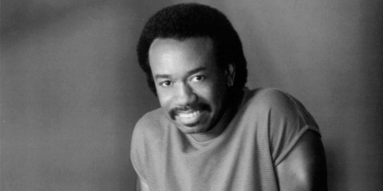 Fallece Maurice White