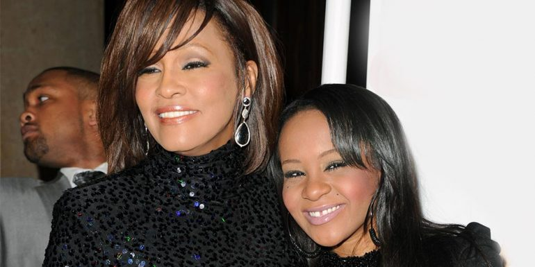 La autopsia de Bobbi Kristina Brown no determina si su muerte fue un accidente o intencionada