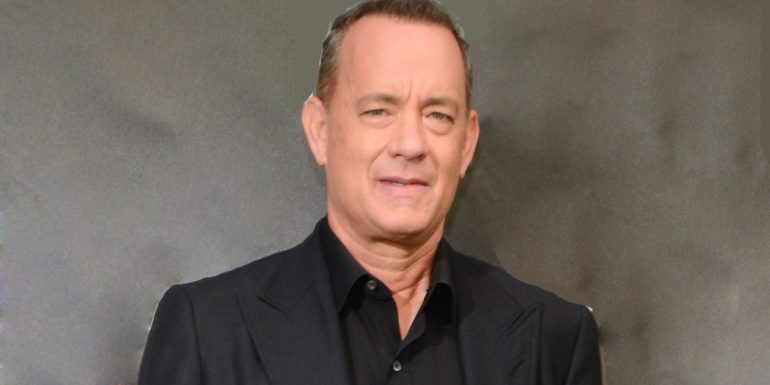 Los 10 personajes memorables interpretados por Tom Hanks