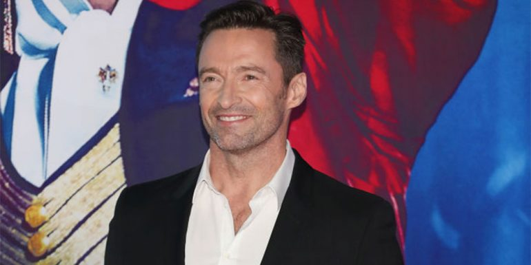 Por esta razón Hugh Jackman rechazó interpretar a James Bond