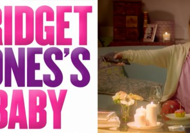 VIDEO: Revelan el trailer completo de 'Bridget Jones?s Baby'