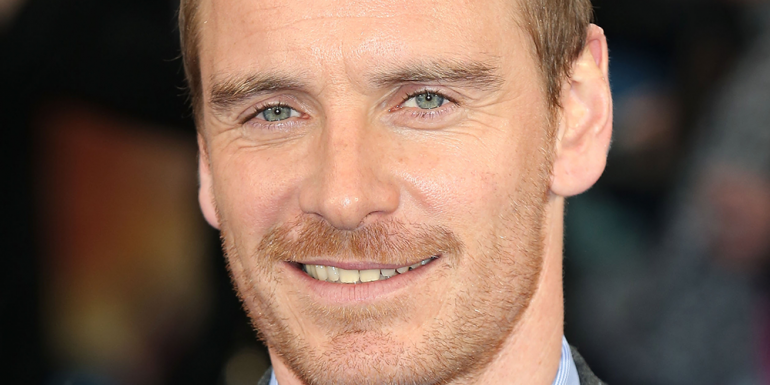 Video: Primer vistazo de Michael Fassbender como Steve Jobs
