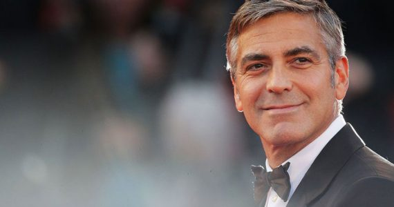 george-clooney-accidente