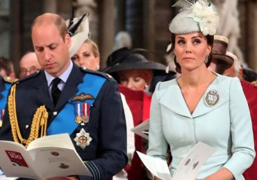 kate-william-air-force