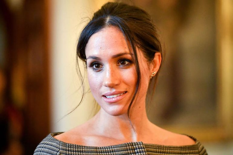 meghan-markle-hermana-big-brother
