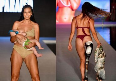 pasarela-sports-illistrated-miami