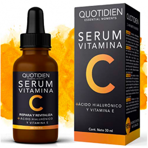 belleza-vitamina-c-quotidien-amazon